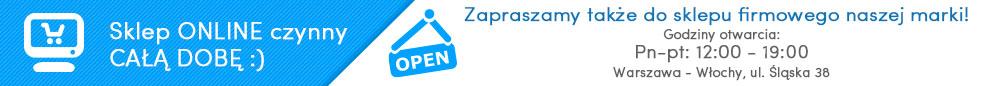 Godziny otwarcia sklep stacjonarny Slippers Family, ul. Śląska 38